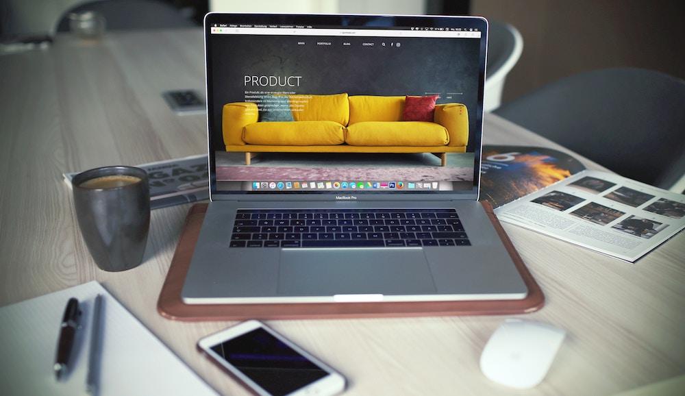 livechat dla sklepu online