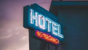 Zastosowanie czata w turystyce i branży hotelarskiej