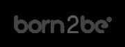 logo-born2be