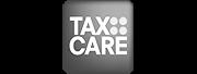 logo-tax