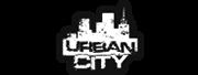 logo-urban