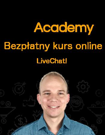 .BespokeChat Academy Kurs online o czatowaniu