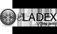 logo-eladex (1)