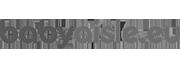 logo-babyaisle