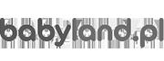 logo-babyland