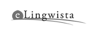 logo-lingwista-kopia