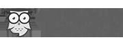 logo-terazwiedza