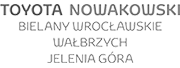 logo-toyota-nowakowski