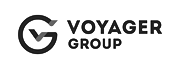 logo-voyager