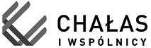 Chalas-logo