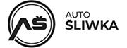 logo-autosliwka