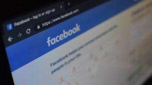 Proaktywna konfiguracja Facebook Messengera