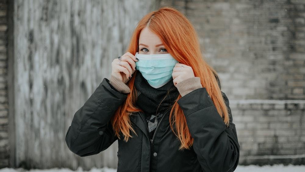 Komunikacja wirtualna w czasie zarazy, czyli jak nie tracić Klientów w trakcie epidemii?