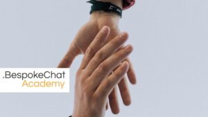 Read more about the article [Academy] Proactive chat support