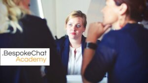 [Academy] How to recruit the best chat agents