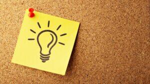 Jak obsługa czatu pomoże w Twoim biznesie i dlaczego warto wdrożyć ją właśnie teraz?
