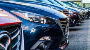 Jak pomagamy dealerom samochodowym generować więcej sprzedaży?