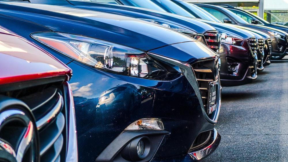 You are currently viewing Jak pomagamy dealerom samochodowym generować więcej sprzedaży?