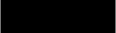 logo zdunek
