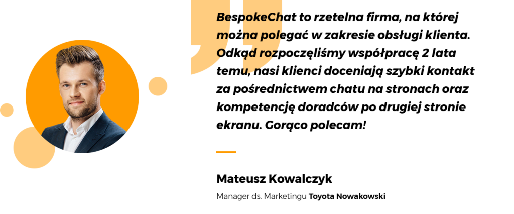Mateusz Kowalczyk